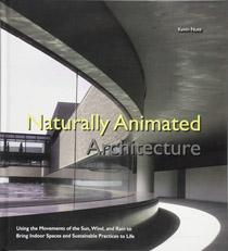 naturallyanimatedarchitecture-thumbnail